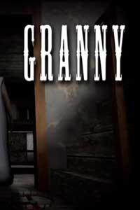 Granny скачать торрент