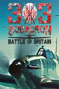 303 Squadron Battle of Britain скачать торрент