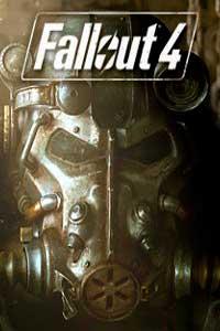 Fallout 4 все DLC скачать торрент
