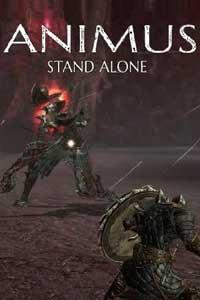 Animus: Stand Alone скачать торрент