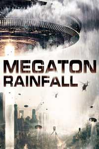 Megaton Rainfall на русском скачать торрент