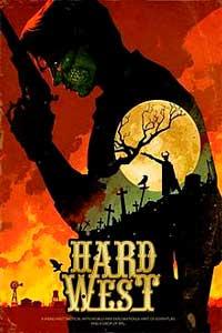 Hard West скачать торрент