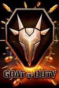 Goat of Duty скачать торрент