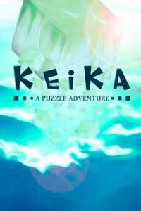 KEIKA - A Puzzle Adventure скачать торрент