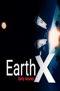 EarthX скачать торрент
