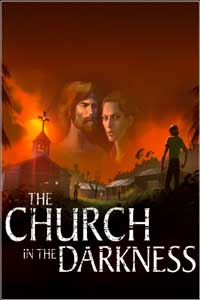 The Church in the Darkness скачать торрент
