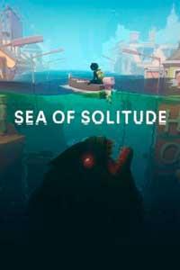 Sea of Solitude скачать торрент