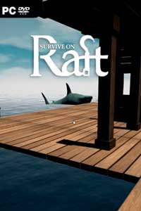 Survive on Raft скачать торрент
