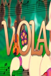 Viola скачать торрент