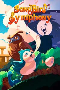 Songbird Symphony скачать торрент