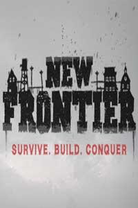 New Frontier скачать торрент