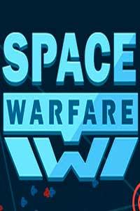 Space Warfare скачать торрент