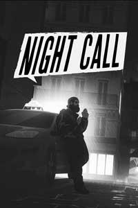 Night Call скачать торрент