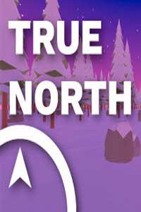 True North скачать торрент