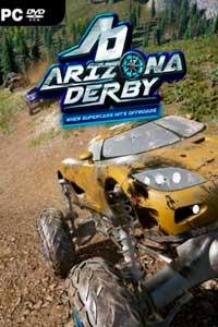Arizona Derby скачать торрент