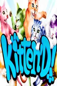 Kitten'd скачать торрент