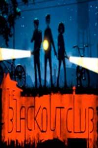 The Blackout Club скачать торрент