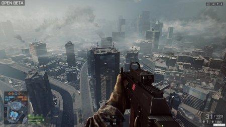 Battlefield 4 Premium Edition скачать торрент