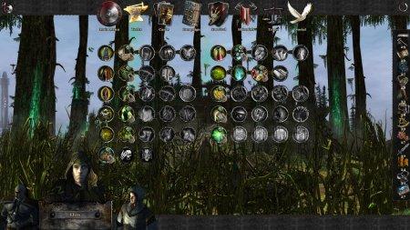 Kingdom Wars 2: Definitive Edition скачать торрент