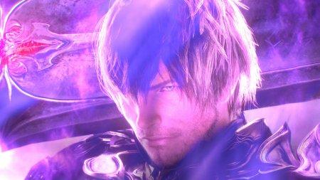 Final Fantasy XIV: Shadowbringers скачать торрент