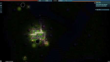 Harvested скачать торрент