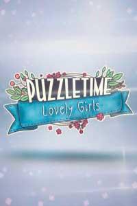 PUZZLETIME: Lovely Girls скачать торрент