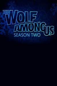 The Wolf Among Us Season 2 скачать торрент