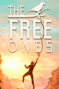 The Free Ones скачать торрент