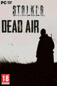 Stalker Dead Air скачать торрент