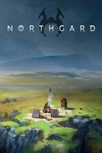 Northgard Механики скачать торрент