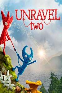 Unravel Two скачать торрент