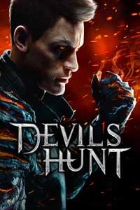 Devil's Hunt скачать торрент