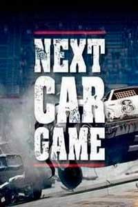 Next Car Game Механики скачать торрент