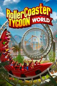 Roller coaster tycoon 2 coaster download tpb.