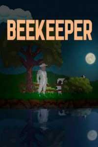 Beekeeper скачать торрент