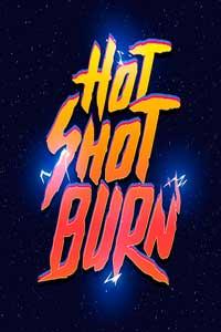 Hot Shot Burn скачать торрент