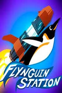 Flynguin Station скачать торрент