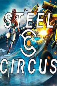 Steel Circus скачать торрент