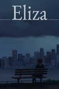 Eliza скачать торрент