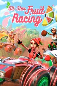 All-Star Fruit Racing скачать торрент