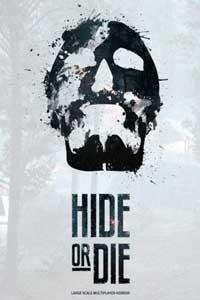 Hide Or Die скачать торрент