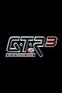 GTR 3 скачать торрент