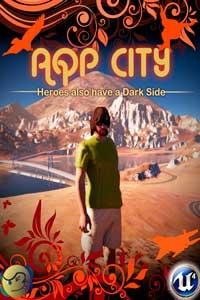 AQP City скачать торрент