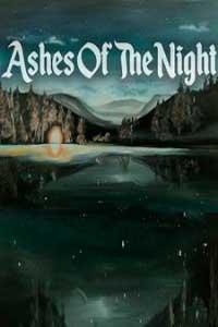 Ashes of the Night скачать торрент
