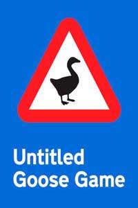 Untitled Goose Game скачать торрент