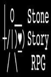 Stone Story RPG скачать торрент