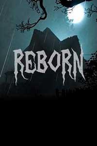 Reborn 2018 скачать торрент