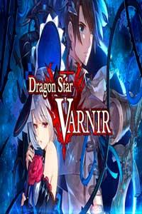 Dragon Star Varnir скачать торрент