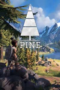 Pine скачать торрент