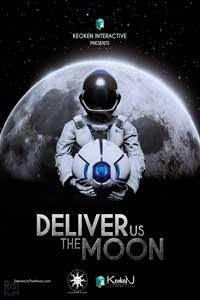 Deliver Us the Moon скачать торрент